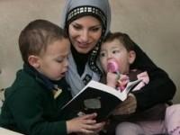 Gruaja e mirë, dhe edukimi i fëmijës së saj.. 200-150_1306496890