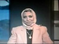 Egjipti shfuqizon ligjin e ndalimit të hixhabit për tv prezantueset